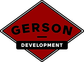 gerson-logo-color_edited_edited.jpg