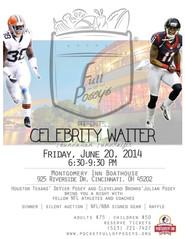 Celebrity Waiter flyer.JPG