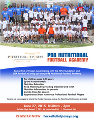 FT 15_37_DeVier Posey Camp Flyer2.png
