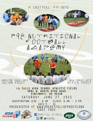 camp flyer FINAL.jpg