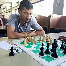 chess-art-mision.jpg