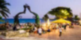 playas-privadas.jpg