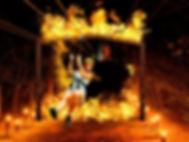 tirolesas-fuego.jpg