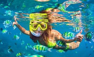 xel-ha-snorkel.jpg