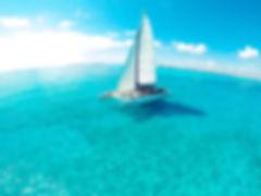 tour_isla_mujeres_en_catamaran_tu_experi
