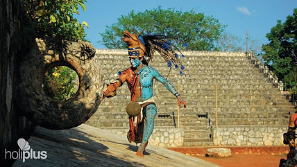 xcaret-plus-park-tour-324.jpeg