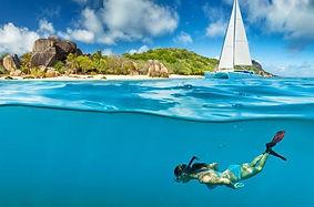 isla-mujeres-island-catamaran-from-cancu
