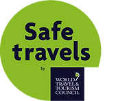 safe-travels.png