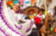 Eventos-Culturales-Vallarta1.jpg