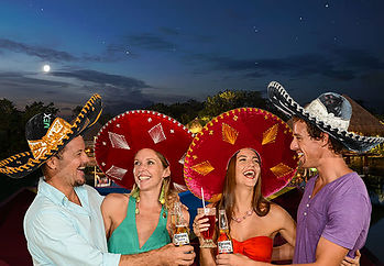 xoximilco cancun night trip.jpg