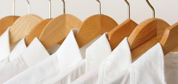 Nyce Shirt Company Embroidery