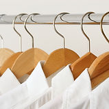 Drycleaning services, Laundry Club, Singapore