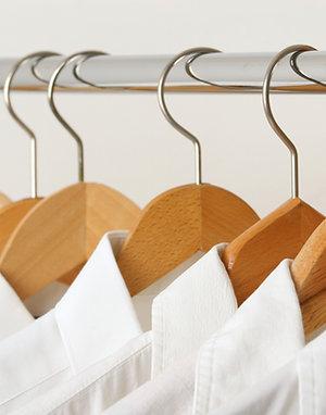 Business shirts (min 10 shirts.)