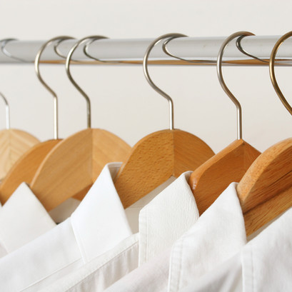 5 Tips to Improve Your Laundry Room