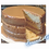 Thumbnail: 6-inch Cakes