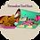 Thumbnail: Canine Cutie Treat Box