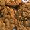 Thumbnail: Jumbo Cookies