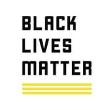 We Stand In Solidarity With Black Lives Matter