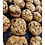 Thumbnail: Cookie Assortments-2lb
