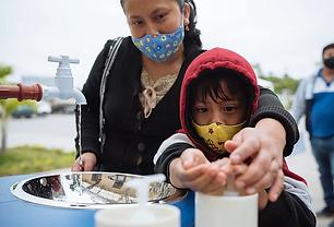 _UNICEF_ECU_2020_Diéguez_by UNICEF Ecuad
