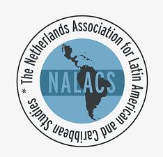 NALACS.png