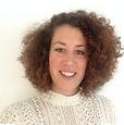 Irene van den Bogaardt PhD CEDLA