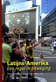 Latijns-Amerika- Een regio in beweging (