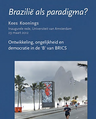 CEDLA-K-Koonings-Brazielië-als-paradigma-.png