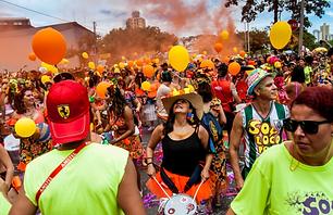 Brazil_ Democracy, Citizenship and Cultu