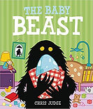 The Baby Beast Chris Judge Elaine Wickson Planet Stan