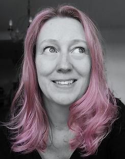 Elaine Wickson Children's Author Planet Stan