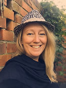 Elaine Wickson Children's Author Lollies Book Awards Planet Stan Action Stan Super Stan
