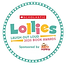 Lollies 2020 Laugh Out Loud Book Awards Planet Stan by Elaine Wickson & Chris Judge