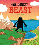 The Lonely Beast Chris Judge Planet Stan