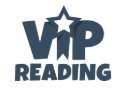 VIP Reading Elaine Wickson Planet Stan Action Stan Super Stan