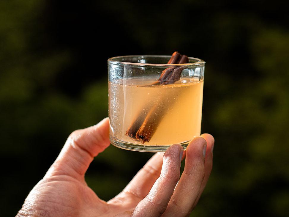 Chai Spiced im Glas.jpg