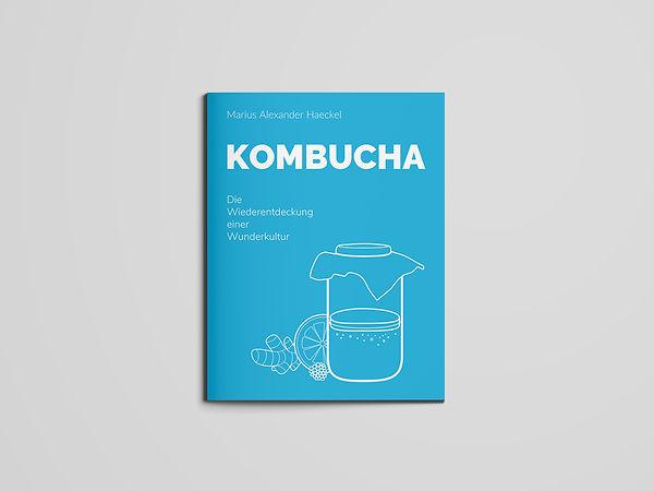 kombucha_mockup.jpg