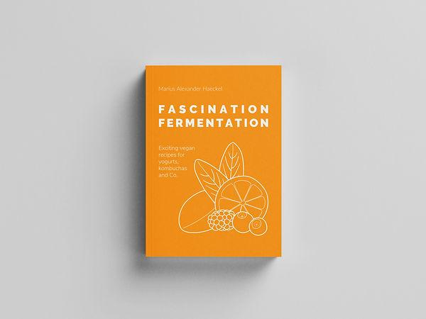 faszination-fermentation-mockup-front-en