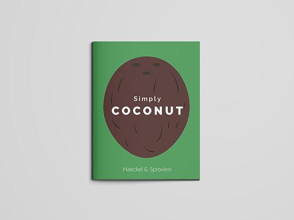 simply-coconut_mockup.jpg
