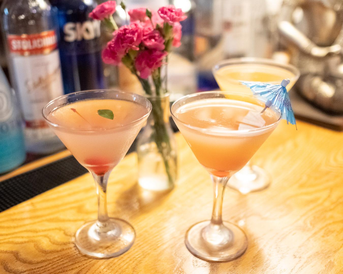 TasteOfThailand_Cocktails_2880x2304.jpg