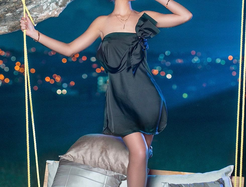 ADELE - Slip Dress