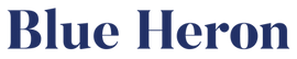 BlueHeronWordmark-Long@8x.png