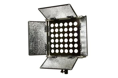 ikan ID 36 LED Light