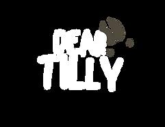 Dear Tilly Logo-04.png