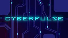 cyber pulse in ground (0-00-00-00).jpg