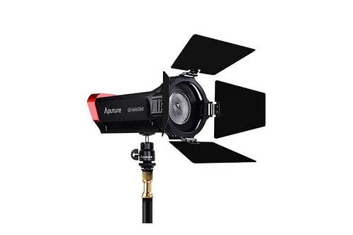 Aputure Light Storm LS-mini20 LED Light