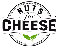 NUTS FOR CHEESE LOGO (TM) (3).png
