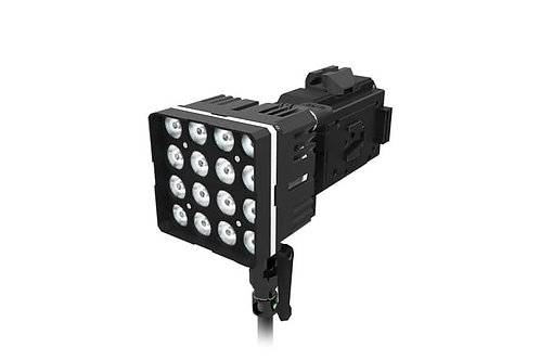 Digital Sputnik DS 1 LED Light Modular System