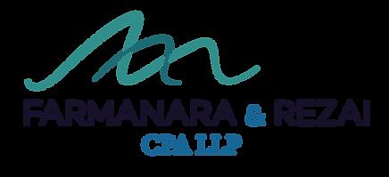 Farmanara_FinalLogo-01.png