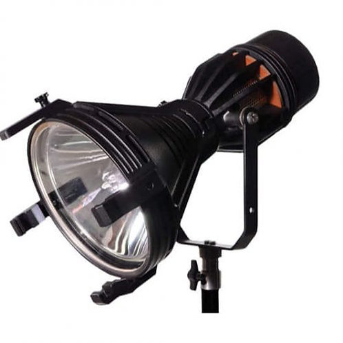 Joker 1600 HMI Light